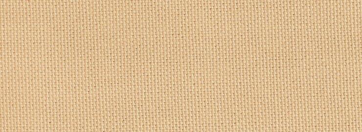 Vouwgordijnen 'Exclusief' 721406 – zand