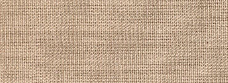 Vouwgordijnen 'Exclusief' 721408 – zand
