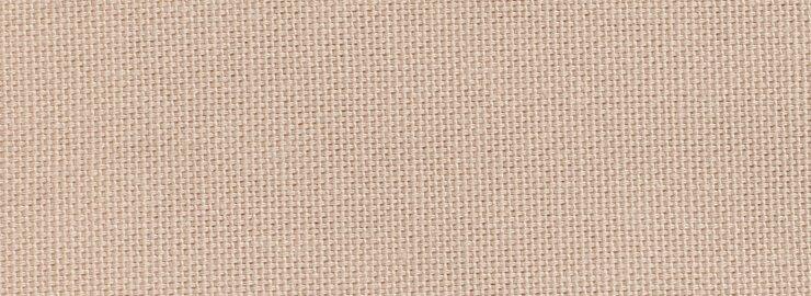 Vouwgordijnen 'Exclusief' 721410 – beige
