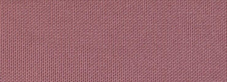 Vouwgordijnen 'Exclusief' 721412 – paars