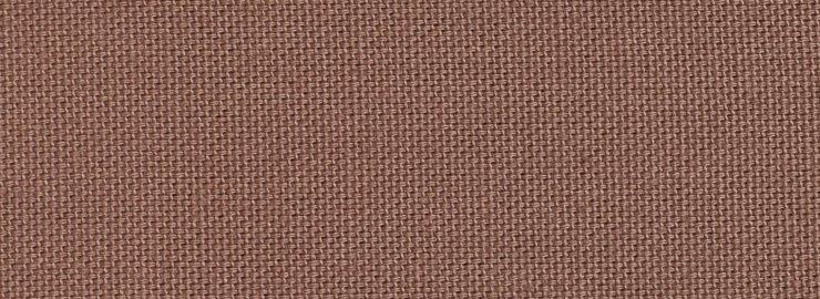 Vouwgordijnen 'Exclusief' 721413 – taupe