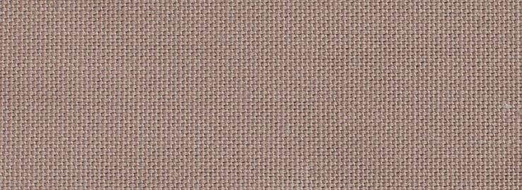 Vouwgordijnen 'Exclusief' 721415 – taupe