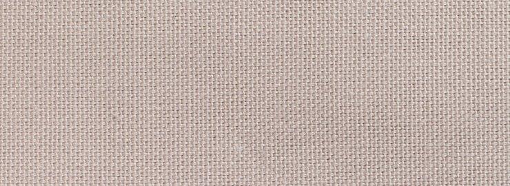 Vouwgordijnen 'Exclusief' 721416 – taupe