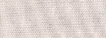 Vouwgordijnen baleinen achter - beige/ crème - 721417