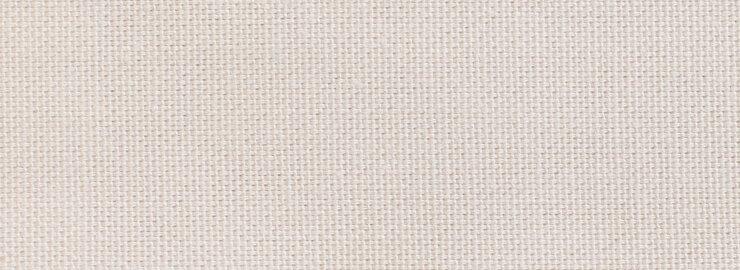 Vouwgordijnen 'Exclusief' 721417 – grijs