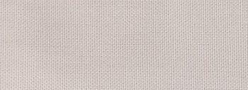 Vouwgordijnen baleinen achter - beige - 721418