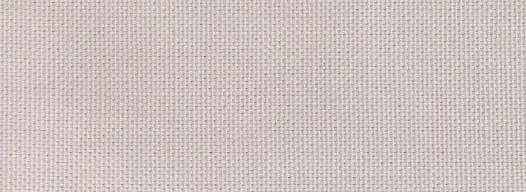 Vouwgordijnen 'Exclusief' 721418 – grijs