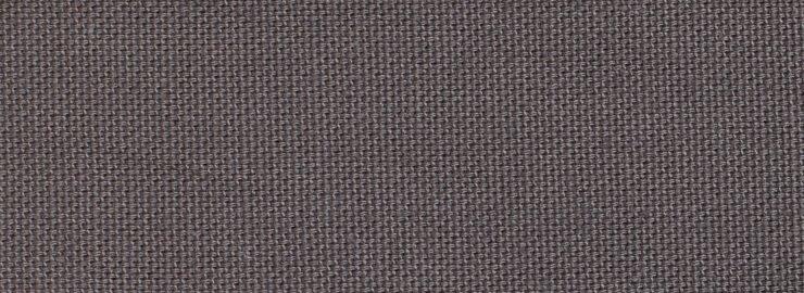 Vouwgordijnen 'Exclusief' 721419 – grijs