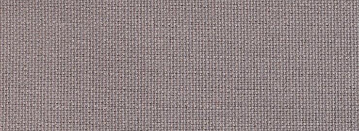 Vouwgordijnen 'Exclusief' 721420 – grijs – meest gekozen