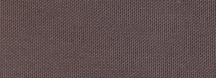Vouwgordijnen 'Exclusief' 721421 – grijs