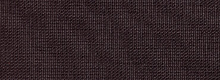 Vouwgordijnen 'Exclusief' 721422 – grijs