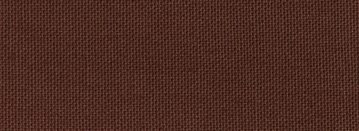 Vouwgordijnen 'Exclusief' 721425 – bruin