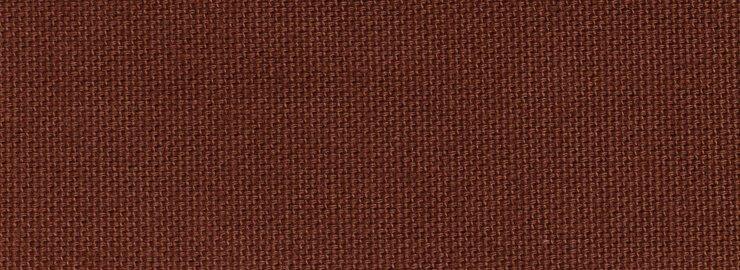 Vouwgordijnen 'Exclusief' 721426 – bruin
