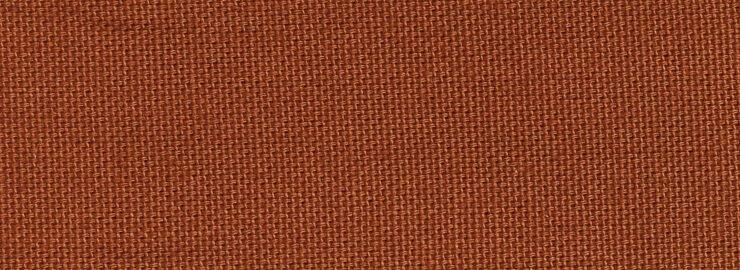 Vouwgordijnen 'Exclusief' 721427 – bruin