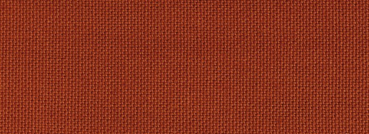 Vouwgordijnen 'Exclusief' 721430 – bruin