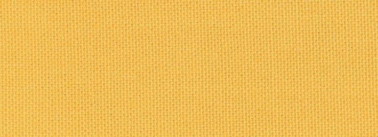 Vouwgordijnen 'Exclusief' 721435 – geel