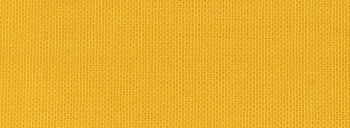 Vouwgordijnen baleinen achter - geel - 721436