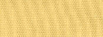 Vouwgordijnen baleinen achter - geel - 721437
