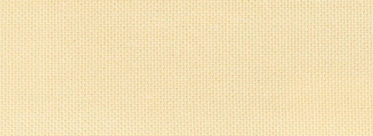 Vouwgordijnen 'Exclusief' 721438 – geel