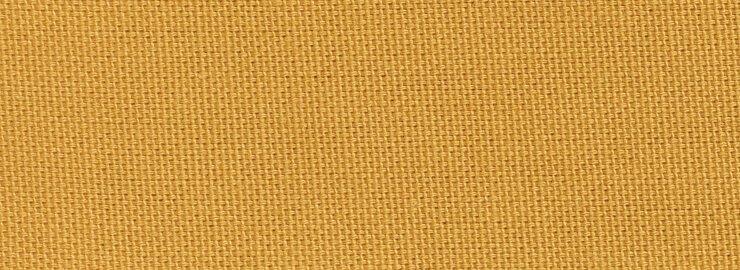 Vouwgordijnen 'Exclusief' 721440 – geel