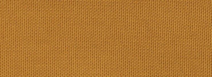 Vouwgordijnen 'Exclusief' 721441 – zand