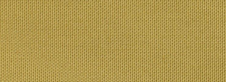 Vouwgordijnen 'Exclusief' 721444 – groen