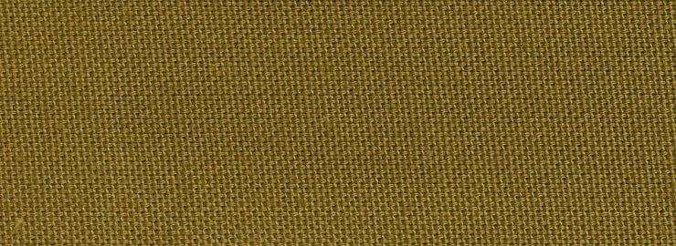 Vouwgordijnen 'Exclusief' 721445 – groen