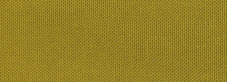 Vouwgordijnen 'Exclusief' 721446 – groen