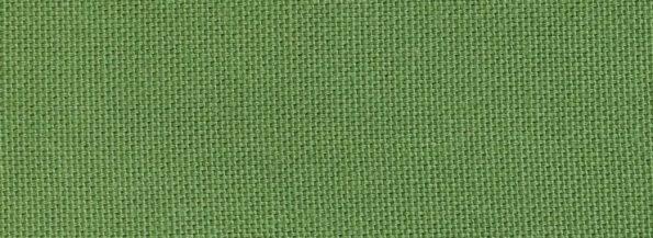 Vouwgordijnen baleinen achter - groen - 721447