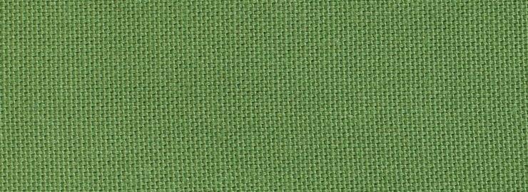 Vouwgordijnen 'Exclusief' 721447 – groen