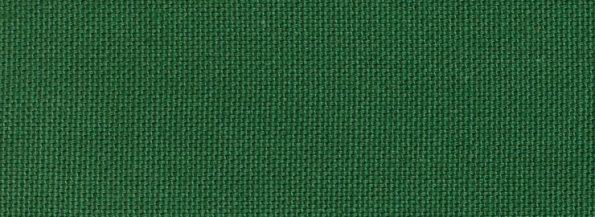 Vouwgordijnen baleinen achter - groen - 721448