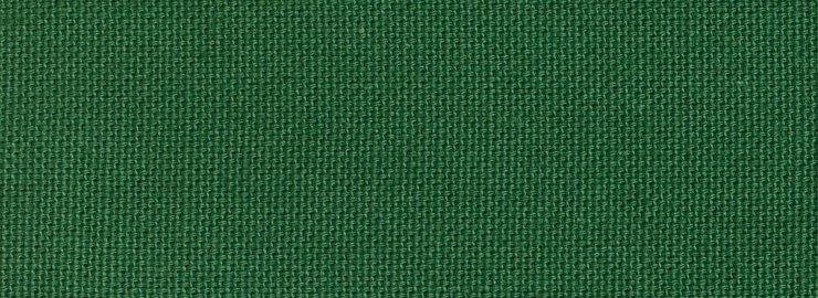 Vouwgordijnen 'Exclusief' 721448 – groen