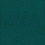 Vouwgordijnen baleinen achter - groen - 721449