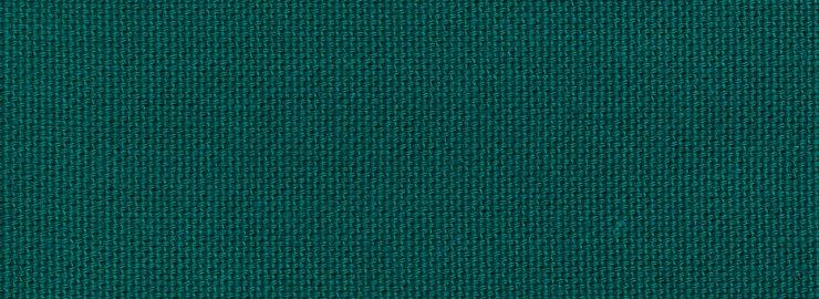Vouwgordijnen 'Exclusief' 721449 – groen