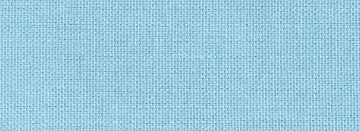 Vouwgordijnen 'Exclusief' 721451 – blauw