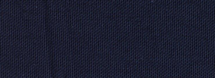 Vouwgordijnen 'Exclusief' 721457 – blauw