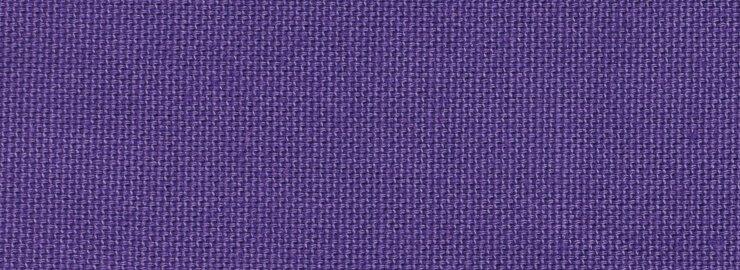 Vouwgordijnen 'Exclusief' 721458 – paars