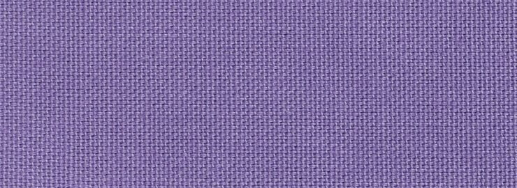 Vouwgordijnen 'Exclusief' 721459 – lila