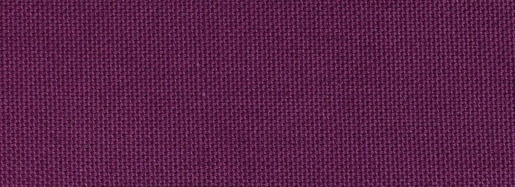 Vouwgordijnen 'Exclusief' 721460 – paars