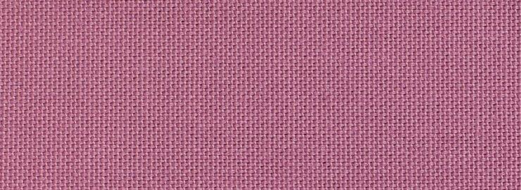 Vouwgordijnen 'Exclusief' 721461 – paars