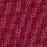 Vouwgordijnen baleinen achter - paars/ donker roze - 721462