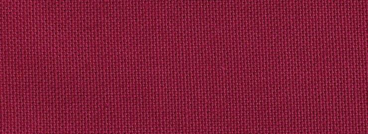 Vouwgordijnen 'Exclusief' 721462 – paars