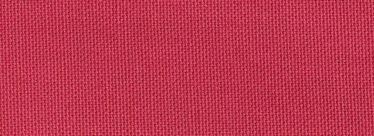 Vouwgordijnen 'Exclusief' 721463 – roze