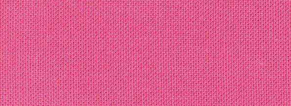Vouwgordijnen baleinen achter - roze - 721464