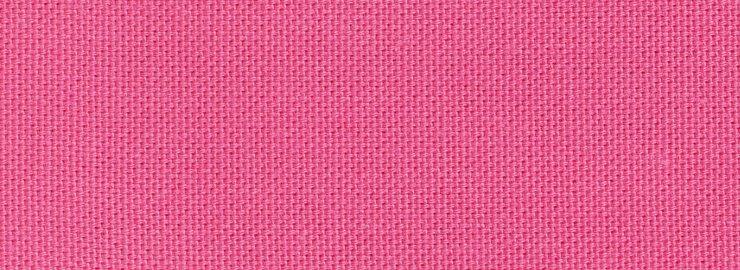 Vouwgordijnen 'Exclusief' 721464 – roze
