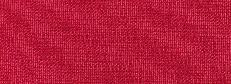 Vouwgordijnen 'Exclusief' 721465 – roze