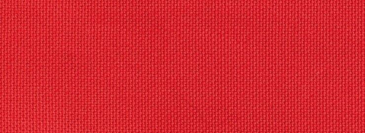 Vouwgordijnen 'Exclusief' 721468 – rood