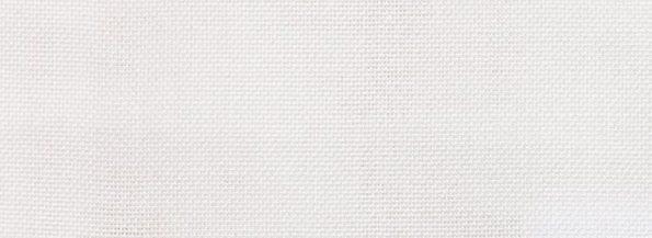 Vouwgordijnen baleinen voor - gebroken wit - 721501