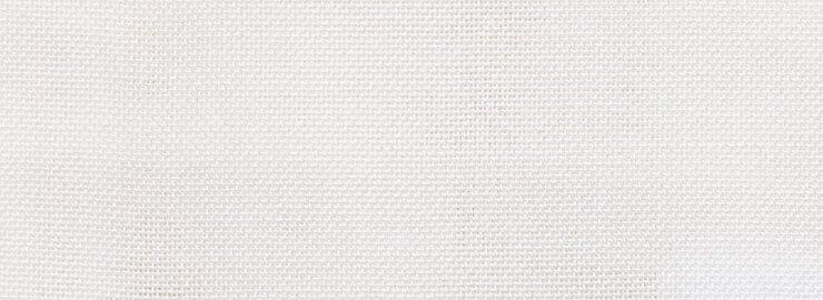 Vouwgordijnen 'Plus' 721501 – wit