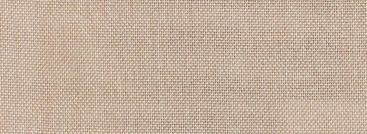Vouwgordijnen 'Plus' 721503 – zand